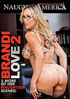Brandi Love 2