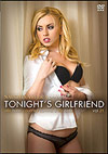 Tonight's Girlfriend 21