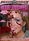 Deep Throat This 42