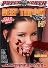 Deep Throat This 47