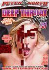Deep Throat This 51