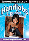 Handjobs Across America 22