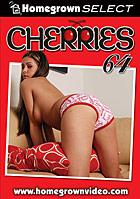 Cherries 64