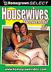 Housewives Unleashed 31