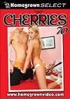 Cherries 70