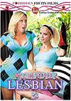 Accidentally Lesbian 2