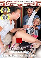 Mother-Son Secrets 5
