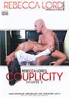 Rebecca Lord's Couplicity 2