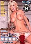 Never Ending Blondes - 4 DVDs - 24h