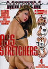 Ass Stretchers - 4 Disc Collector's Edition