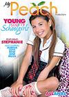 Young Slutty Schoolgirls