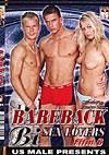 Bareback Bi Sex Lovers 6