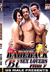Bareback Bi Sex Lovers 7