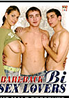 Bareback Bi Sex Lovers 1
