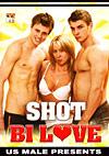 Shot Bi Love