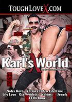 Karl\'s World