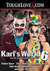 Karl's World 6