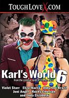 Karl\'s World 6