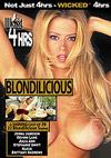 Blondilicious