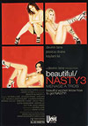 Beautiful/ Nasty 3