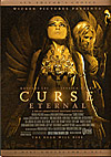 Curse Eternal - 2 DVD Collectors Edition