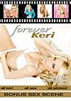 Forever Keri