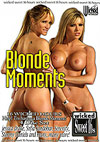 Blonde Moments - 4 DVD Set