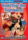 World Poke-Her Tournament