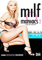 Milf-O-Maniacs 2