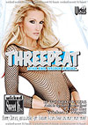 Threepeat - 4 Disc Set - 16h