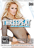 Threepeat - 4 Disc Set - 16h