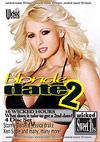 Blonde Date 2 - 4 Disc - 16 Stunden