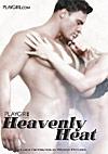 Heavenly Heat