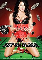Bet On Black