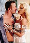 Seducing Fantasies