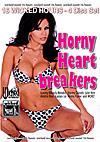 Horny Heartbreakers - 4 Disc Set - 16h