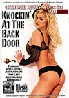 Knockin' At The Back Door - 4 Disc Set - 16 Stunden