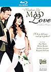 Mad Love - Blu-ray Disc