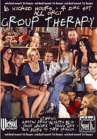 Group Therapy - 4 Disc Set - 16 Stunden