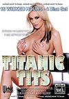 Titanic Tits - 4 Disc Set - 16 Stunden