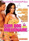 Cum Dog Millionaire