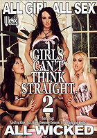 Girls Can\'t Think Straight 2