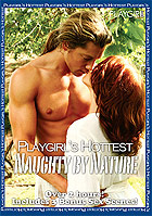 Playgirl\'s Hottest: Naughty By Nature