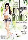 Girl Trouble