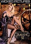 Craving 2