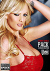 Stormy Daniels Pack - 6 DVD Box