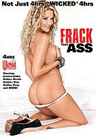 Frack That Ass
