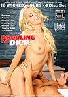 Drooling For Dick - 4 Disc Set - 16h
