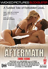 Aftermath - 2 Disc Set