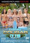 Cabana Cougar Club